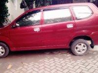 Daihatsu: xenia li family th2006 pjk hidup murah aj (1530174011677.jpg)