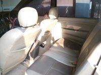 Daihatsu Xenia Xi Sporty 2010 (6-KABIN TENGAH.jpg)