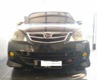 Daihatsu Xenia Xi Sporty 2010 (1-DEPAN.jpg)
