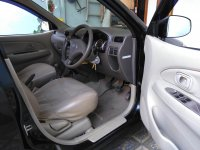 Jual Daihatsu: xenia tahun 2011 istimewa