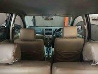 Jual Daihatsu Xenia M 1.0 MT 2013