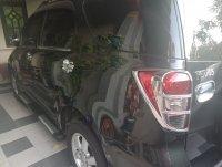 Jual Daihatsu: TERIOS TX 2009 MT ELEGANT