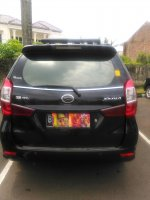 Jual Daihatsu: All New Xenia M 1.000 cc 2015
