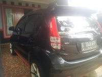 Jual Daihatsu: all new sirion outomatic