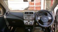 Jual Daihatsu Ayla Type X 2014 Hitam M/T Banjarmasin - Full Orisinil (7.jpg)