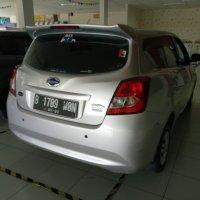 Datsun go+ panca cicilan 2,2 jutaaan (IMG_20180726_120309.jpg)