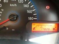 GO+: Jual Datsun GO plus T Option Manual th 2016 asli Bali Velg Vossen R16 (2.jpg)