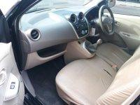 GO+: Jual Datsun GO plus T Option Manual th 2016 asli Bali Velg Vossen R16 (4.jpg)