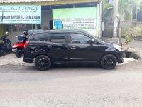GO+: Jual Datsun GO plus T Option Manual th 2016 asli Bali Velg Vossen R16 (5.jpg)