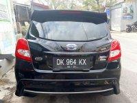 GO+: Jual Datsun GO plus T Option Manual th 2016 asli Bali Velg Vossen R16 (8.jpg)