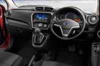 Mobil Datsun Go T Opt CVT (datsun-go-facelift-interior.jpg)