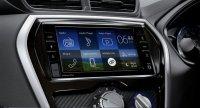 Mobil Datsun Go T Opt CVT (go-03.jpg.ximg.l_6_m.smart.jpg)