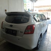 Datsun go+ panca 2015 T Option (IMG_20180911_211257.jpg)