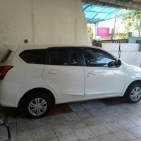 Datsun go+ panca 2015 T Option (IMG_20180911_211354.jpg)