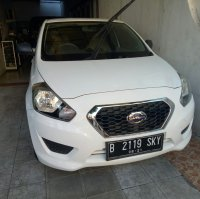 Datsun go+ panca 2015 T Option (IMG_20180911_211244.jpg)