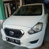 Datsun go+ panca 2015 T Option (IMG_20180911_211233.jpg)