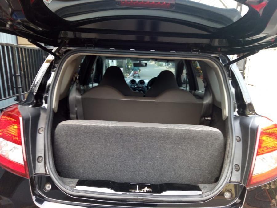 Mobil Bekas Datsun Go Malang – MobilSecond.Info
