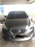 Over Kredit Datsun Go+ Panca (F9504335-BB7F-4690-9E0B-20509559B474.jpeg)