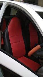 Jual Mobil Datsun GO 2016 Murah