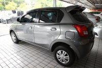 Datsun: go+ panca mt 2014 [tangan ke1] mobil88jms (IMG_1237 (FILEminimizer).JPG)