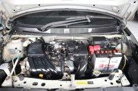 Datsun: go+ panca mt 2014 [tangan ke1] mobil88jms (IMG_1246 (FILEminimizer).JPG)