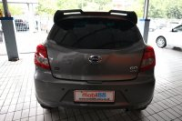 Datsun: go+ panca mt 2014 [tangan ke1] mobil88jms (IMG_1247 (FILEminimizer).JPG)