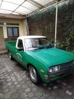 Jual Datsun Gn620 tahun 79