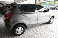 Datsun: #GreateSaleMobil88jemursari go+ panca mt 2014 (IMG_1238 (FILEminimizer) - Copy - Copy.JPG)