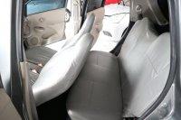 Datsun: #GreateSaleMobil88jemursari go+ panca mt 2014 (IMG_1244 (FILEminimizer).JPG)