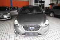 Datsun: #GreateSaleMobil88jemursari go+ panca mt 2014 (IMG_1241 (FILEminimizer) - Copy.JPG)