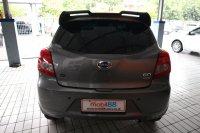 Datsun: #GreateSaleMobil88jemursari go+ panca mt 2014 (IMG_1247 (FILEminimizer).JPG)