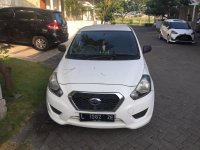 Jual Datsun GO Panca T 2015