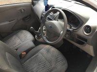 GO+: Datsun Go Panca Long 2015 Putih Berseri (IMG-20190814-WA0011.jpg)