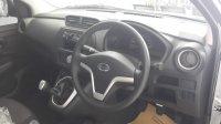 GO+: Datsun Type A MT Unit Siap Pakai (947e1d7f-c33c-4513-8eb1-fec17649774e.jpg)