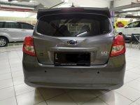 Jual Cepat Datsun GO+ Panca T 1.2 2015, siap pakai dan berkualitas (PicsArt_07-18-01.59.28.jpg)