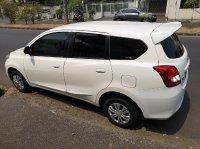 Jual cepat Datsun Go+Panca T 2014 (IMG_20190805_120645_resize_27.jpg)