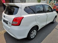 Jual cepat Datsun Go+Panca T 2014 (IMG_20190805_120657_resize_89.jpg)