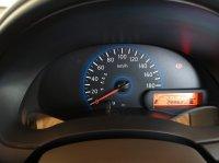 Jual cepat Datsun Go+Panca T 2014 (IMG_20190805_120850_resize_74.jpg)