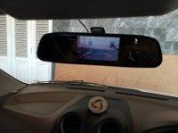 Jual cepat Datsun Go+Panca T 2014 (IMG_20190805_120938_resize_75.jpg)
