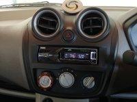 Jual cepat Datsun Go+Panca T 2014 (IMG_20190805_120950_resize_20.jpg)