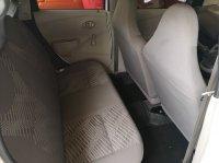 Jual cepat Datsun Go+Panca T 2014 (IMG_20190805_121111_resize_32.jpg)