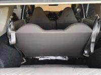 Jual cepat Datsun Go+Panca T 2014 (IMG_20190805_121159_resize_53.jpg)