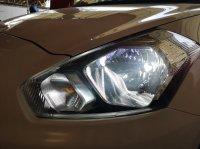 Jual cepat Datsun Go+Panca T 2014 (IMG_20190805_121235_resize_52.jpg)