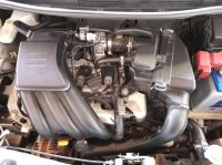 Jual cepat Datsun Go+Panca T 2014 (IMG_20190805_121349_resize_18.jpg)