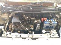 Jual cepat Datsun Go+Panca T 2014 (IMG_20190805_121416_resize_9.jpg)