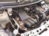 Jual cepat Datsun Go+Panca T 2014 (IMG_20190805_121426_resize_66.jpg)