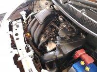 Jual cepat Datsun Go+Panca T 2014 (IMG_20190805_121440_resize_56.jpg)