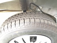 Jual cepat Datsun Go+Panca T 2014 (IMG_20190805_121505_resize_72.jpg)