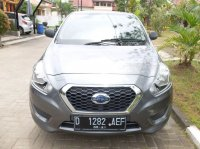 BU - Jual Cepat - Datsun Go+ Panca (T-Option) 2016 . Mulus Bandung (F.JPG)