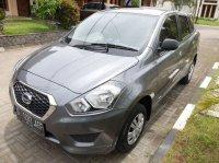 BU - Jual Cepat - Datsun Go+ Panca (T-Option) 2016 . Mulus Bandung (FWGR.JPG)